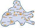 Karte Geschaeftsgebiete der VR-Bank Kreis Steinfurt eG.jpg