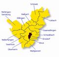 Karte Kreis Saarlouis Ensdorf.png