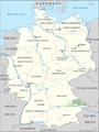 Karte Naturpark Bayerischer Wald.png