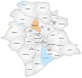 Karte Quartier Wipkingen.png