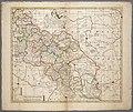 Karte Schlesien von Petrus Schenk 1710.jpg