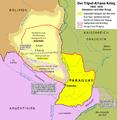 Karte Tripel-Allianz-Krieg - nach dem Krieg.png