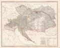 Karte des österreichischen Staat's Platt 1848.pdf
