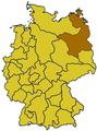 Karte erzbistum berlin.png