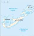 Karte von Bermuda.png