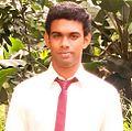 Karthikeyan M Personal.jpg