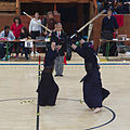 Kasahara Cup 2013 - 20130929 - Kendo competition in Geneva 21.jpg