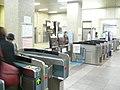 Kasai-Station-2005-10-24 1.jpg