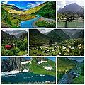 Kashmir(2).jpg