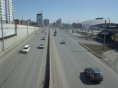 Kashyrinyh-Trade-Center-apr-2010.JPG