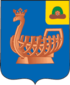 Kasimov-koa.png