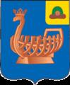 Kasimov coa.png