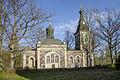 Kastna kirik 2.jpg