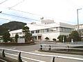 Kasumi Hospital.jpg