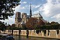 Katedra Notre - Dame - panoramio.jpg