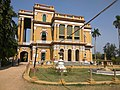 Kathgola-West Bengal-0001.jpg