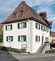Katholisches Pfarrhaus in Allensbach.jpg