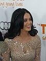 Katy Perry (8246832448).jpg