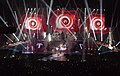 Katy Perry gig Nottingham 2011 MMB 36.jpg