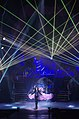 Katy Perry gig Nottingham 2011 MMB 47.jpg