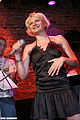 Katya Zakharova at Rockwood Music Hall - New York City - July 2006 - (5).jpg