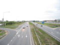 Kaunas-Highway A1 by MEGA.jpg