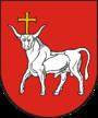 Kaunas city COA.png