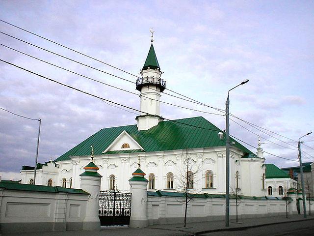 https://upload.wikimedia.org/wikipedia/commons/thumb/c/c3/Kazan-marjani-msq.jpg/640px-Kazan-marjani-msq.jpg