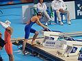 Kazan 2015 - Maria Astashkina 03.JPG