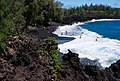 Kehena Beach, Big Island.jpg