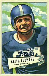 165px-Keith_Flowers_-_1952_Bowman_Large.
