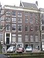 Keizersgracht 616 (rechts).JPG