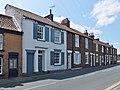 Keldgate, Beverley, Yorkshire (geograph 4575988).jpg