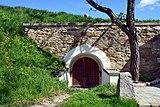 Kellergasse Etzmannsdorf 4.jpg