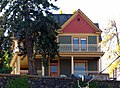 Kelly House - The Dalles Oregon.jpg