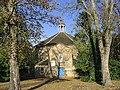 Kelso Old Parish Church - geograph.org.uk - 606466.jpg