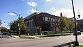 Kelvyn Park High School - Hermosa - Chicago, IL.jpg