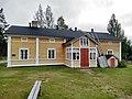 Kemijärven kotiseutumuseon päärakennus.jpg