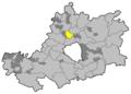 Kemmern im Landkreis Bamberg.png