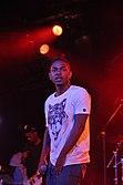 Kendrick Lamar @ Grosse Freiheit 36, Hamburg (9498448120).jpg