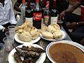 Kenkey feast.JPG