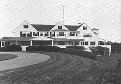 Kennedy-compound-nat-park-serv.jpg