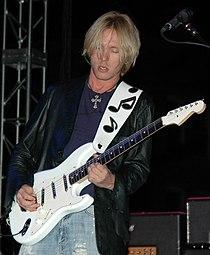 Kenny Wayne Sheperd 2005.jpg