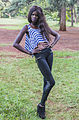 Kenyan Woman in Nairobi1.jpg