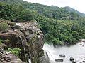 Kerala's Natural Beauty.jpg