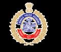 Kerala-Police-Academy-Logo.png