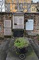 Kerepesi Cemetery János Jerney 01.jpg