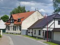 Kerzendorf - Gasse - geo.hlipp.de - 37950.jpg