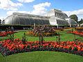 Kew Gardens (8081573319).jpg