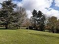 Keynsham Memorial Park.jpg
